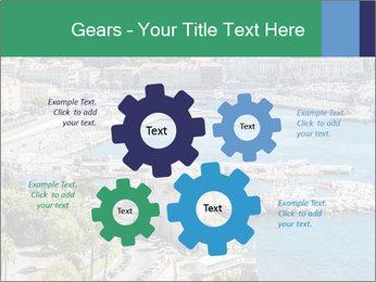 0000076571 PowerPoint Templates - Slide 47