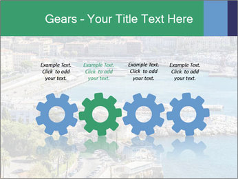0000076571 PowerPoint Template - Slide 48