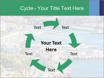 0000076571 PowerPoint Templates - Slide 62