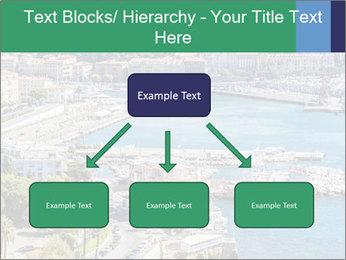 0000076571 PowerPoint Templates - Slide 69