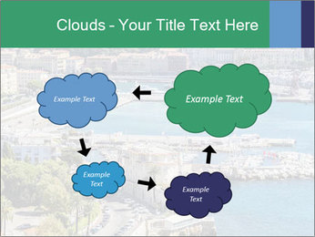 0000076571 PowerPoint Templates - Slide 72