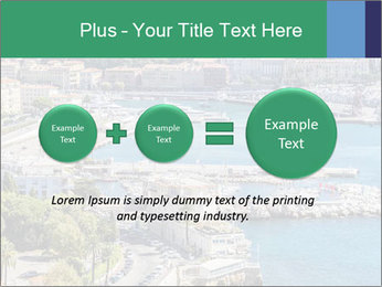 0000076571 PowerPoint Template - Slide 75