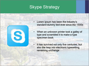 0000076571 PowerPoint Template - Slide 8