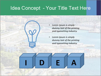 0000076571 PowerPoint Template - Slide 80