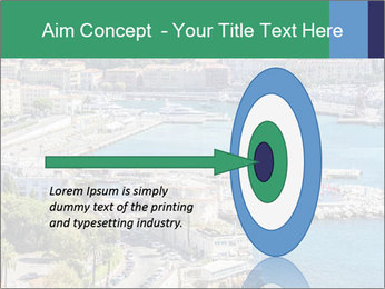 0000076571 PowerPoint Template - Slide 83