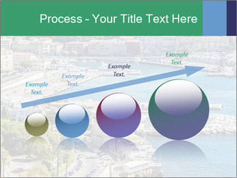 0000076571 PowerPoint Template - Slide 87
