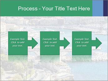 0000076571 PowerPoint Templates - Slide 88