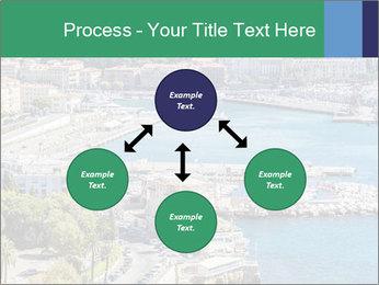 0000076571 PowerPoint Templates - Slide 91