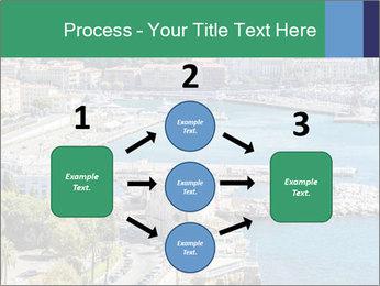 0000076571 PowerPoint Templates - Slide 92