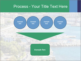 0000076571 PowerPoint Template - Slide 93