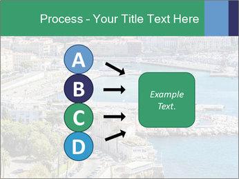 0000076571 PowerPoint Templates - Slide 94