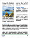 0000076571 Word Templates - Page 4