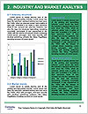 0000076571 Word Templates - Page 6