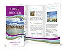 0000076572 Brochure Template