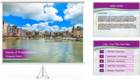 0000076572 PowerPoint Template