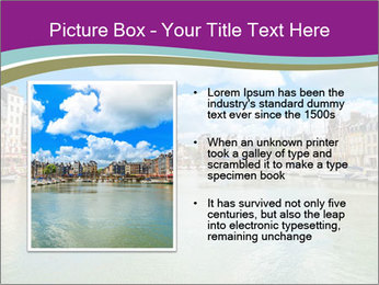 0000076572 PowerPoint Templates - Slide 13