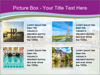 0000076572 PowerPoint Templates - Slide 14