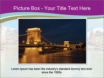 0000076572 PowerPoint Templates - Slide 16