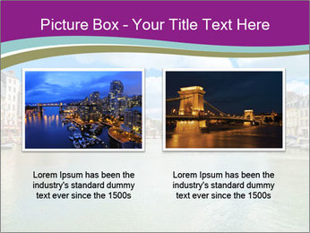 0000076572 PowerPoint Templates - Slide 18