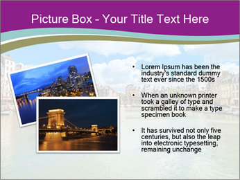 0000076572 PowerPoint Templates - Slide 20