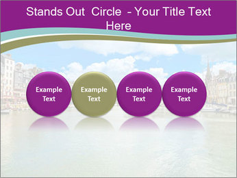 0000076572 PowerPoint Templates - Slide 76
