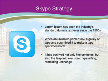 0000076572 PowerPoint Templates - Slide 8