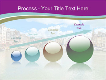 0000076572 PowerPoint Templates - Slide 87