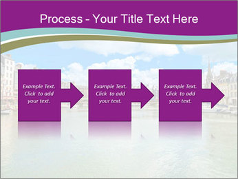 0000076572 PowerPoint Templates - Slide 88