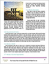 0000076572 Word Templates - Page 4