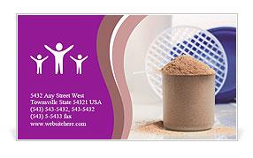 0000076573 Business Card Templates
