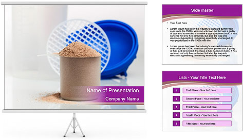 0000076573 PowerPoint Template