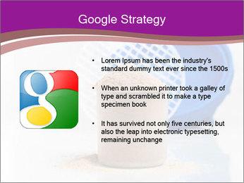 0000076573 PowerPoint Templates - Slide 10