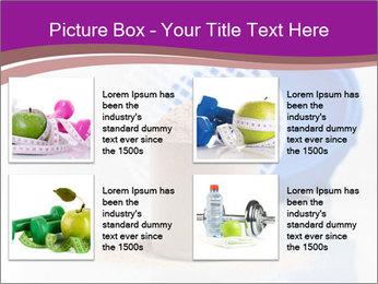 0000076573 PowerPoint Templates - Slide 14