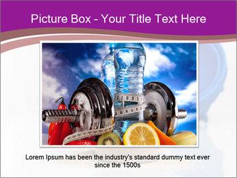 0000076573 PowerPoint Templates - Slide 16