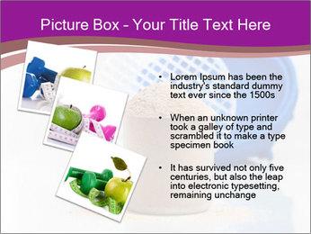 0000076573 PowerPoint Templates - Slide 17