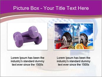 0000076573 PowerPoint Templates - Slide 18
