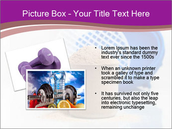0000076573 PowerPoint Templates - Slide 20