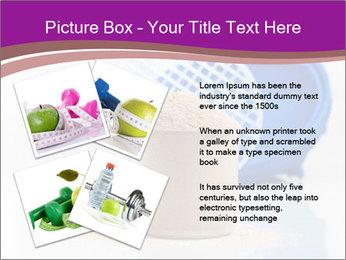 0000076573 PowerPoint Templates - Slide 23