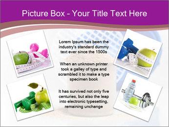 0000076573 PowerPoint Templates - Slide 24