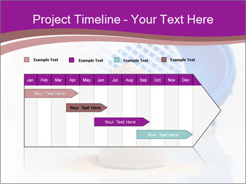 0000076573 PowerPoint Templates - Slide 25