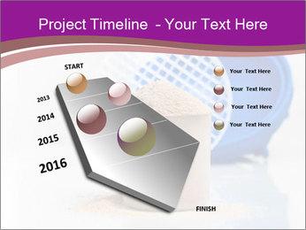 0000076573 PowerPoint Templates - Slide 26