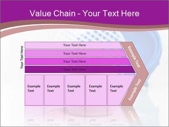 0000076573 PowerPoint Templates - Slide 27