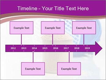 0000076573 PowerPoint Templates - Slide 28