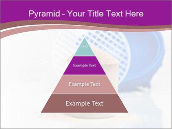0000076573 PowerPoint Templates - Slide 30