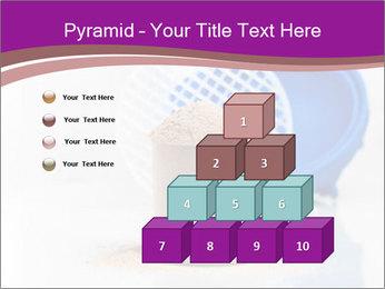 0000076573 PowerPoint Templates - Slide 31
