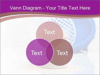 0000076573 PowerPoint Templates - Slide 33