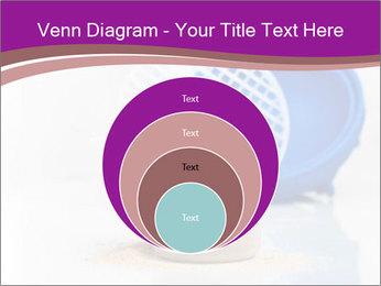 0000076573 PowerPoint Templates - Slide 34