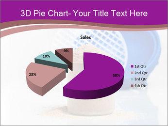 0000076573 PowerPoint Templates - Slide 35