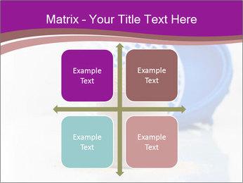 0000076573 PowerPoint Templates - Slide 37