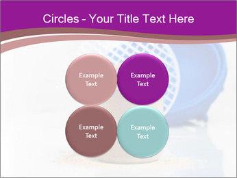 0000076573 PowerPoint Templates - Slide 38